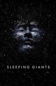 Book Review: Sleeping Giants