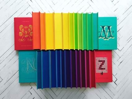 bookstagram sept 5