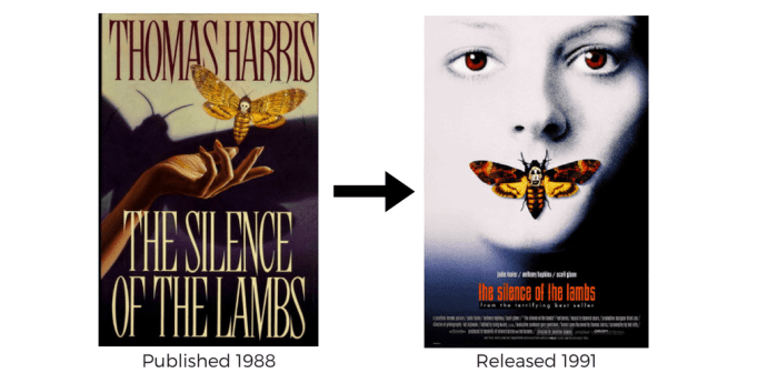 9-the-silence-of-the-lambs