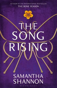 The Song Rising: The Heisty Sequel Reviewed
