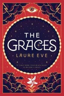 the graces laure eve