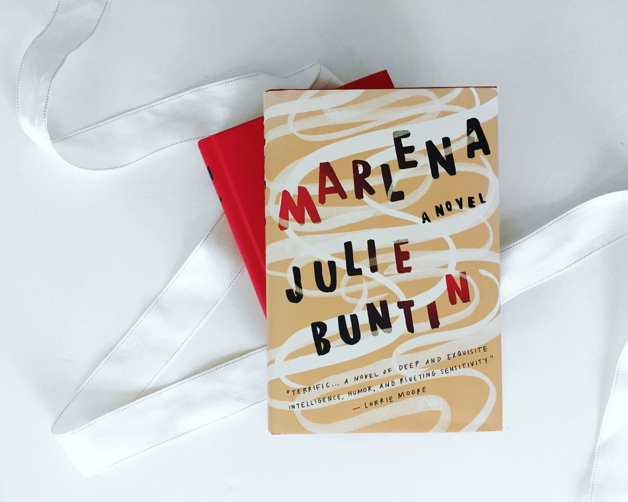 marlena review