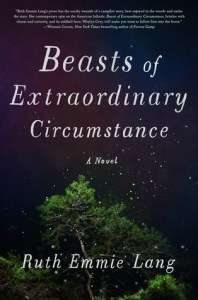 Beasts of Extraordinary Circumstance: I Thought I Was Going to Hate This One