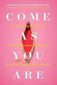 Come As You Are: A Book for Every Woman