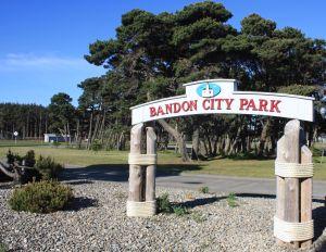 park sign 2