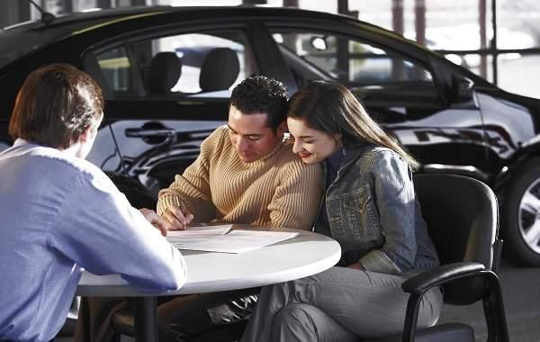 vay tín chấp mua ô tôvay tín chấp mua ô tô