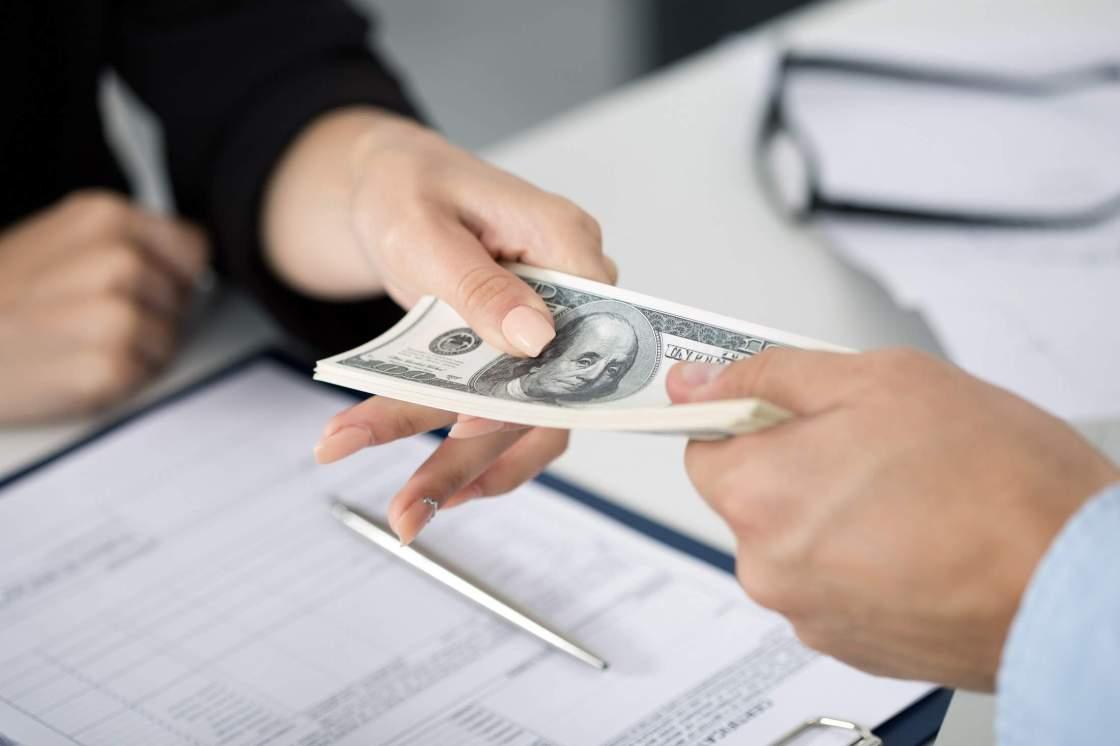 Những ngân hàng cho vay tín chấp cho hộ kinh doanh