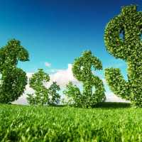 ESG and its importance for the financial sector