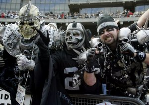 raiders_fans_losers_football_cuckold_look_down_on_nerds
