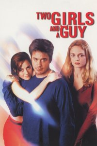 two_girls_and_a_guy_movie_poster_threesome_literal
