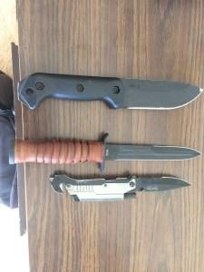 all_my_knives_kabar_m3_folder_multitool