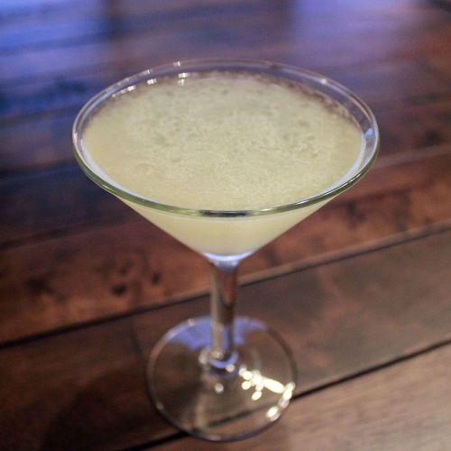 Even More Standard Cocktails!