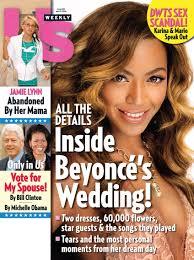 A Women's Magazine Better than Men's? (ROK)