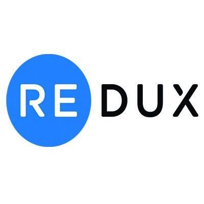 PUAssholes #4: RSD Redux!