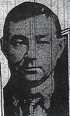 The Father of Modern Bank Robbery (ROK)