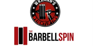 Sean Waxman joins The Barbell Spin