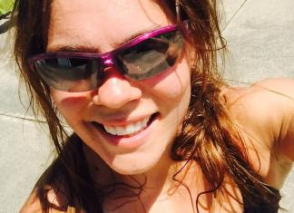 Sheila Barden Headed to the 2016 CrossFit Games