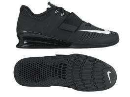 Nike Romaleos 3 via sportchek.ca website