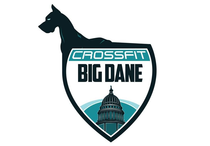 Madison Area Sports Commission Creates Visitor Guide For Crossfit