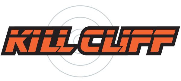 Kill Cliff Logo
