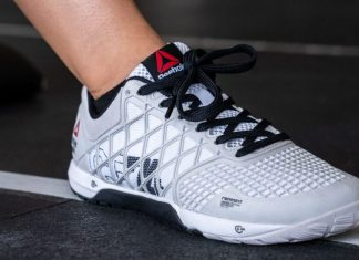 Reebok is bringing back the Nano 4.0 for a limited time.