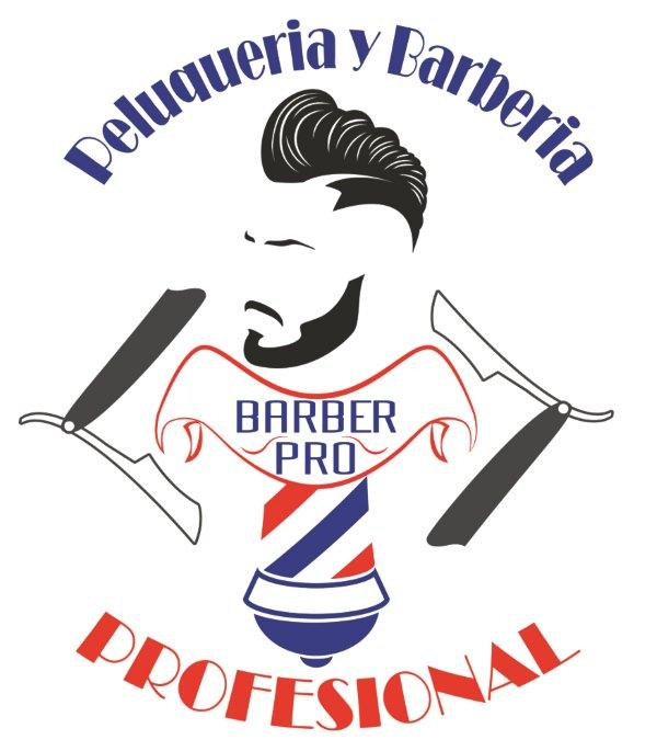 peluqueria y barberia en