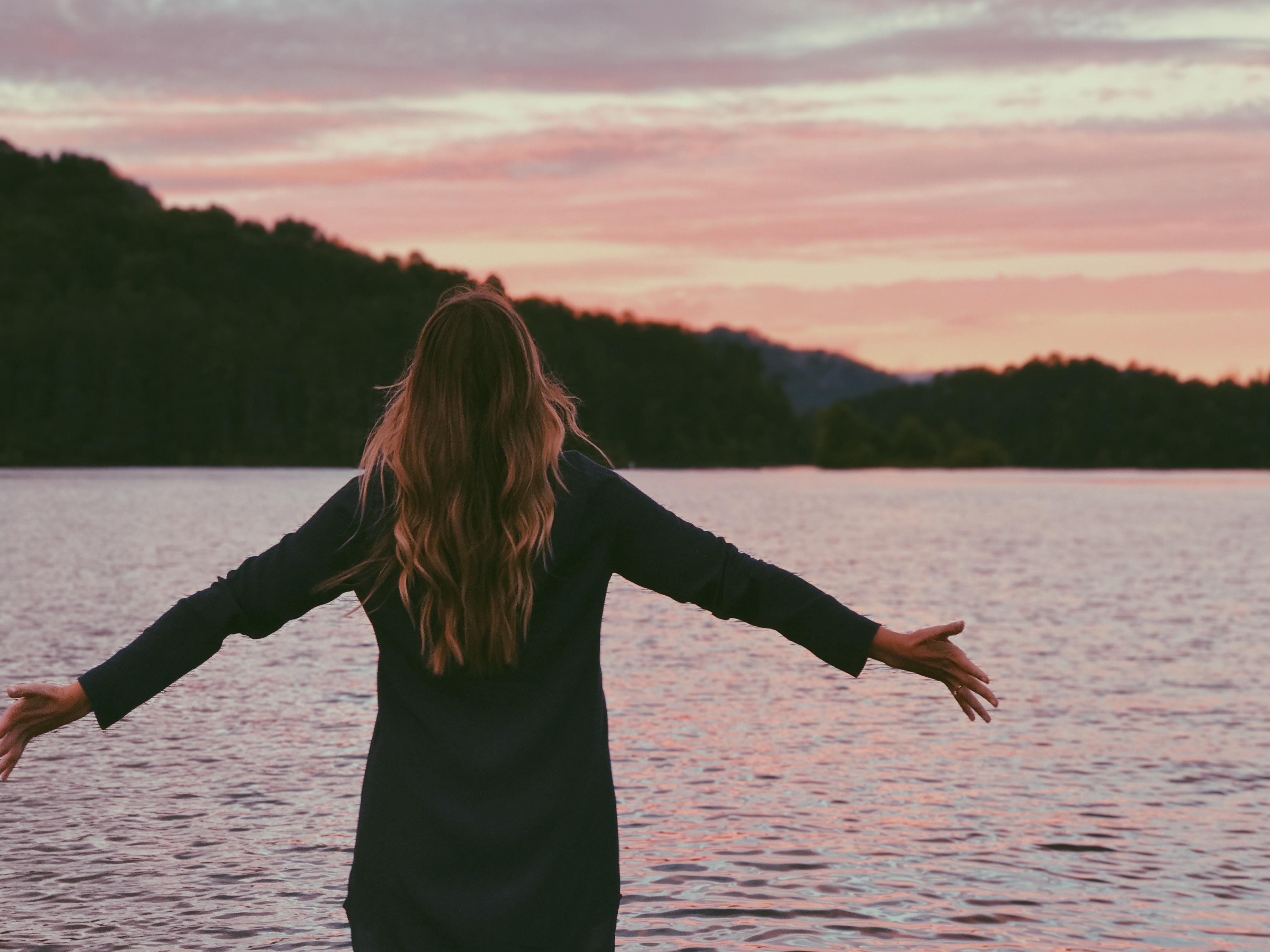 struggling-seasons-prayer