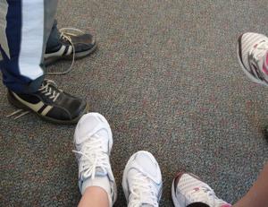 feet13.jpg