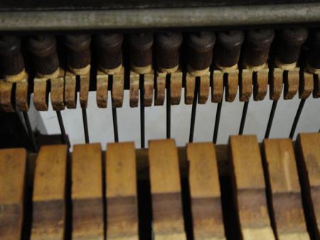 pianoviewfromtop2.jpg