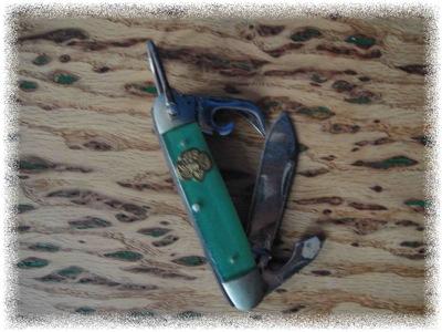 girlscoutknife.jpg