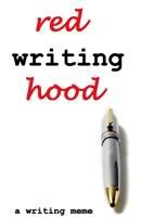 redwritinghood.jpg