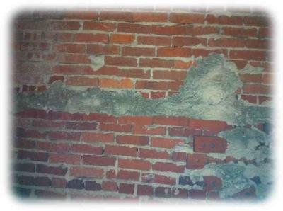 Crumblingwall3