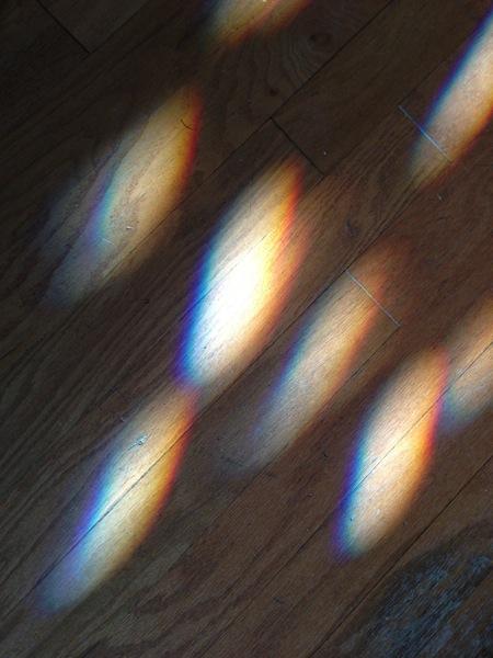Rainbowintheroom6