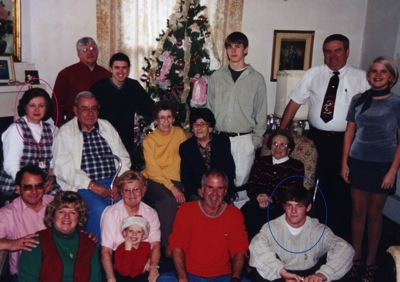 MaryChristmas1998annotated