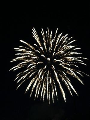 Fireworks2014k