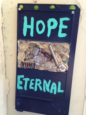 HopeSpringsEternal1