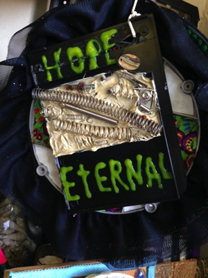 HopeSpringsEternal2