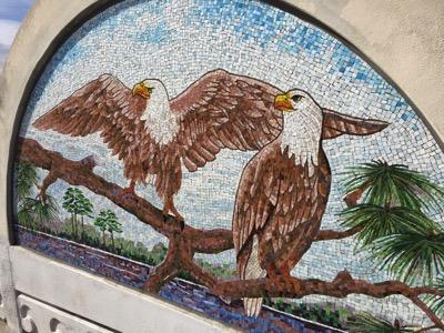 MosaicBaldEagles1