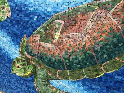 MosaicTurtles2