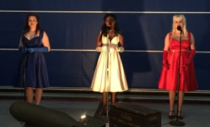 TheFreedomBelles
