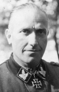 HermannPfannmuller