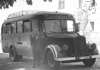 70273bus