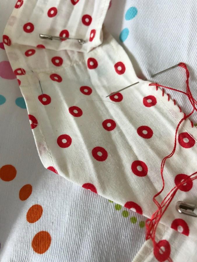 stitching19oct16a