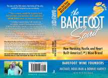 Media Resources Barefoot Spirit