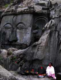 Shiva 3