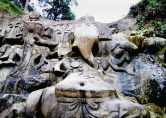 Ganeshas 3