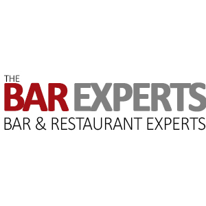 FREE Bartender Training Manual by The BAR Experts