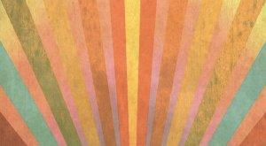 Background image for website decoration