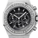 Group logo of Audemars Piguet 26231ST.ZZ.D002CA.01 Royal Oak Offshore Chronograph Replica watch