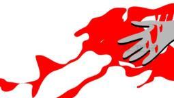 ঝালকাঠিতে ট্রলির সাথে মোটরসাইকেলের মুখোমুখি সংঘর্ষ, নিহত ১